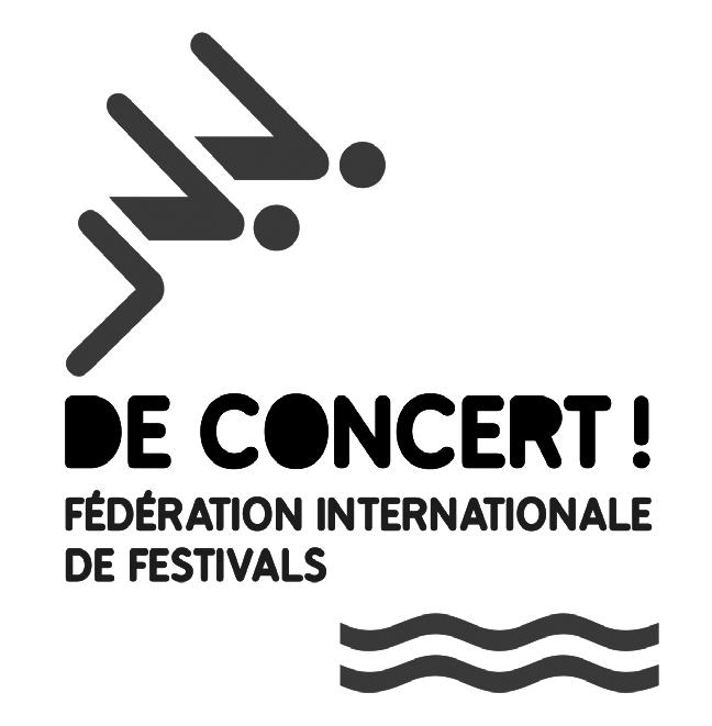 logo De Concert!