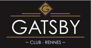 illustration Le Gatsby Club