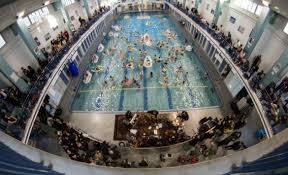 piscine-saint-georges-c-dr