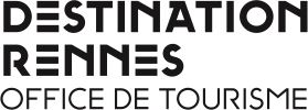 logo_destination_rennes-office_de_tourisme_noir_cmjn_01_small